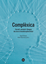 complexica